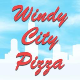 Windy City Pizza MA
