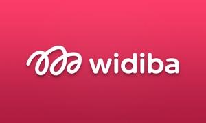 Widiba