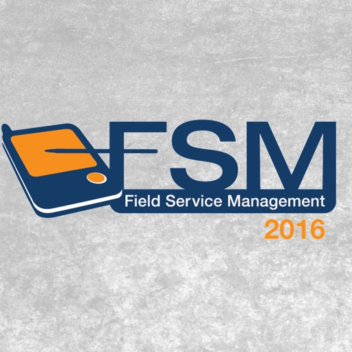 FSM Summit 2016