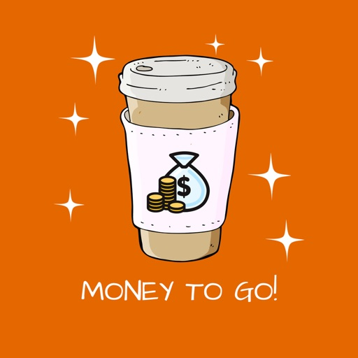 Money To Go! Mentaltraining Geldmagnet werden icon