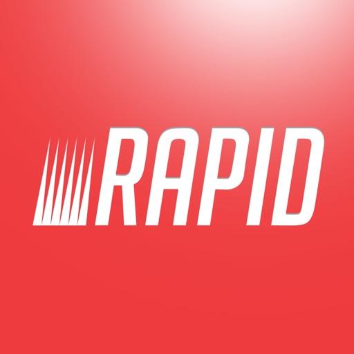 Rapid Personal Training