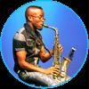 Saxophone Clinic - JS900