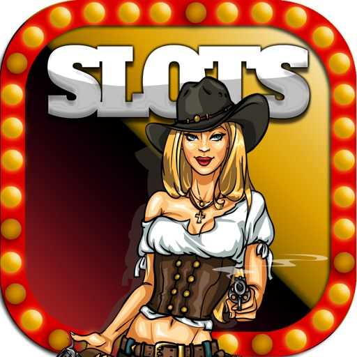 Real Quick Hit It Rich Slots Game - FREE MACHINE