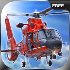 Activities of Helicopter Simulator Game Free 2016 - Pilot Career Missions