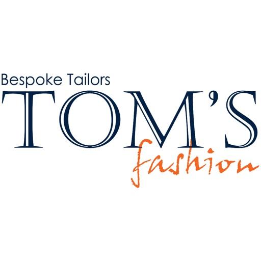 Tom's Fashion
