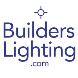 Builders Lighting Takeoff