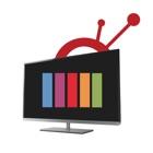 東芝テレビのメディアプレーヤー icon