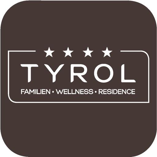 Familienhotel Tyrol