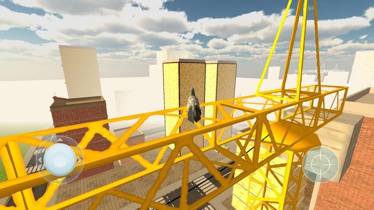 Pigeon Simulator screenshot-4