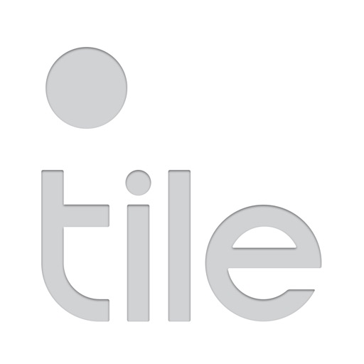 Tile - Find and track your lost phone, wallet, keys, anything
