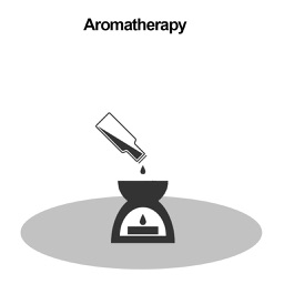 All about Aroma Therapy