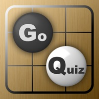 Codes for Go Weiqi Baduk Quiz - Problems & Solutions Hack