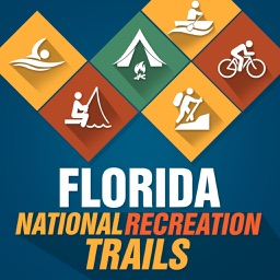 Florida Recreation Trails