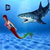 Sea Adventure Fun - Shark and Mermaid Simulator 2016 Reviews