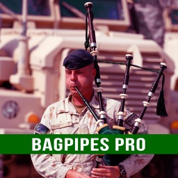 How to Play Bagpipes PRO
