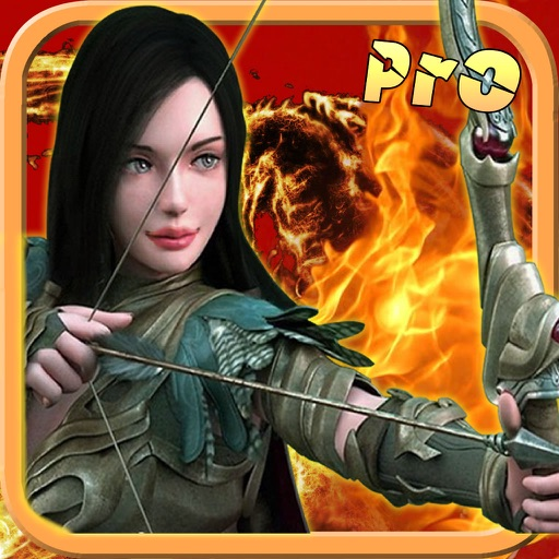 Addicting Arrow Pro - Pirate Bay War