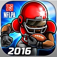 Codes for Football Heroes PRO 2016 Hack