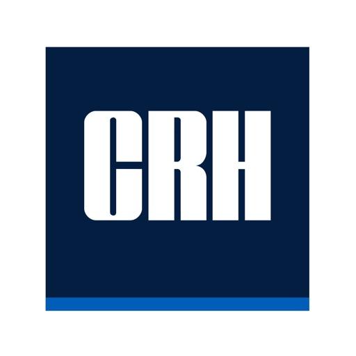 CRH SMW Wellness App