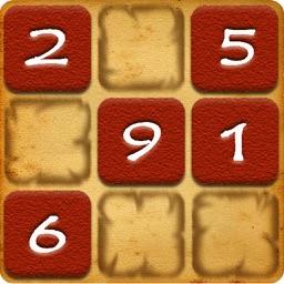 Sudoku Go Saga