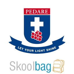 Pedare Christian College