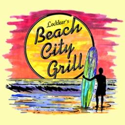 Locklear's Beach City Grill