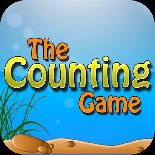 The Counting Game Lite