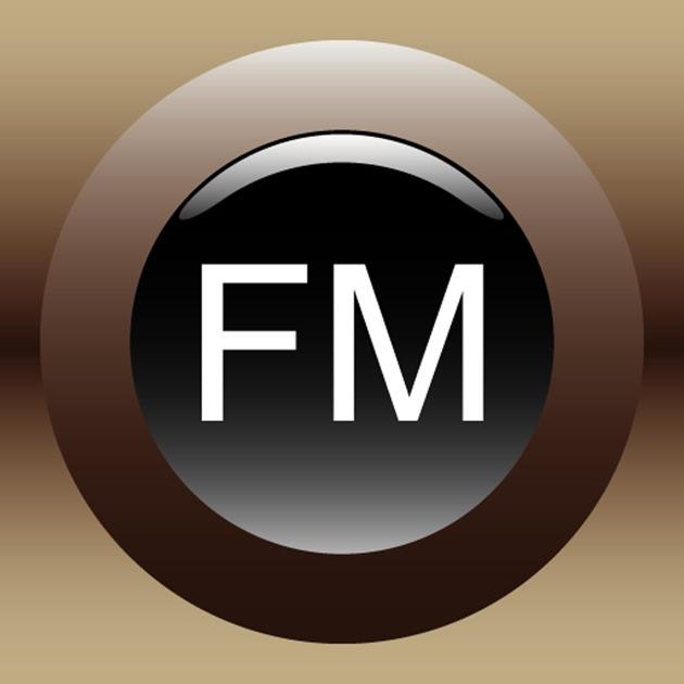 FM Transmitter on the App Store