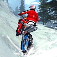 Codes for 3D Motocross Snow Racing X - eXtreme Off-road Winter Bike Trials Racing Game FREE Hack