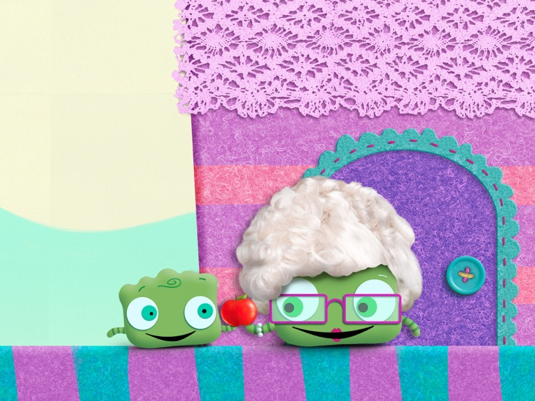Tiggly Addventure: Number Line Math Learning Game screenshot-3