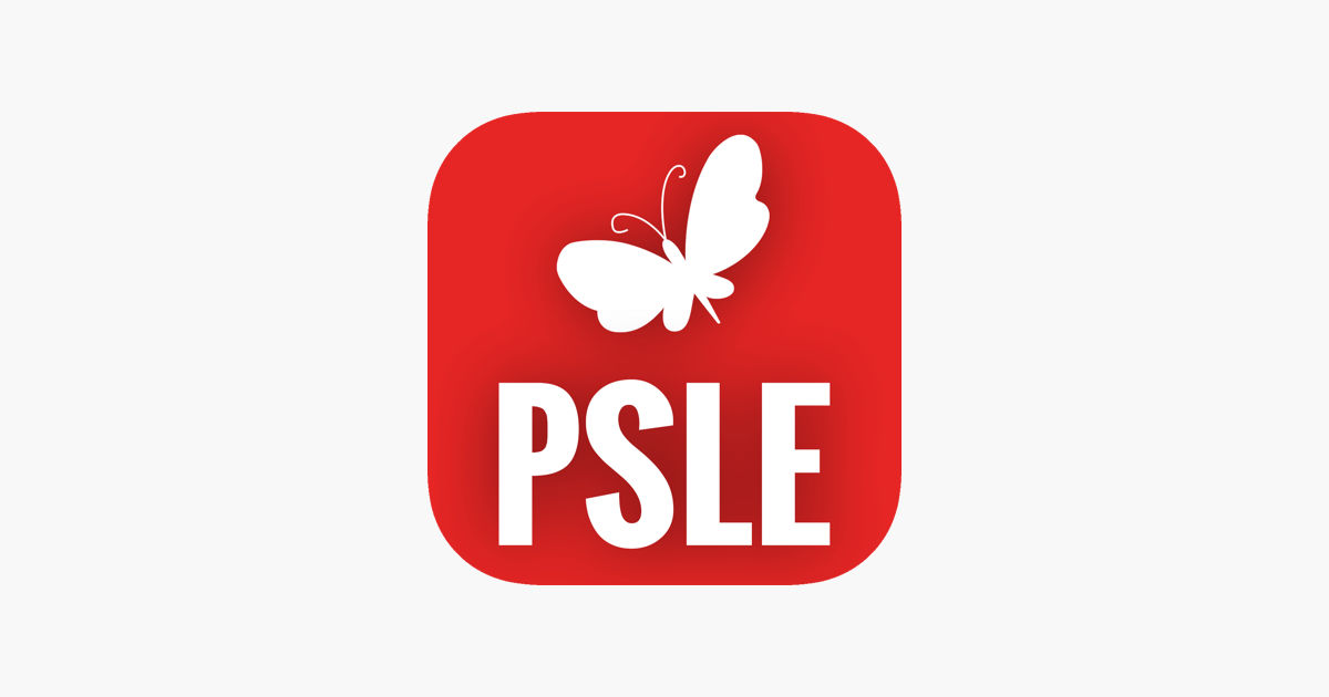 PSLE Prep on the App Store