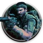 Ultimate War Survival icon