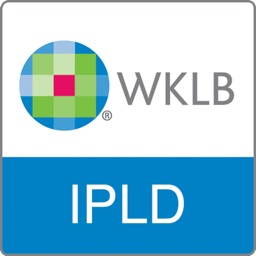 IP Law Daily Mobile