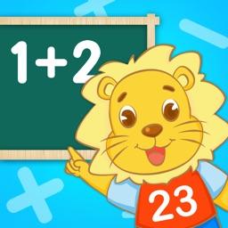 2Kids Math