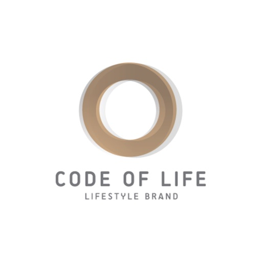 Code of Life