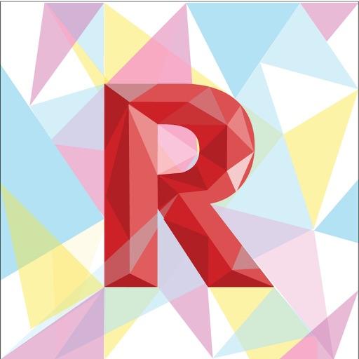 Republika Magazine