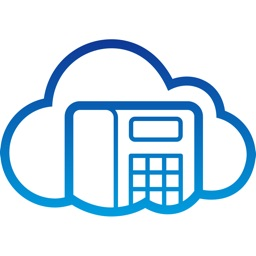 CloudPBX Tablet 1.2