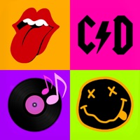 Logo Quiz - Guess The Music Bands Hack Hints Generator online