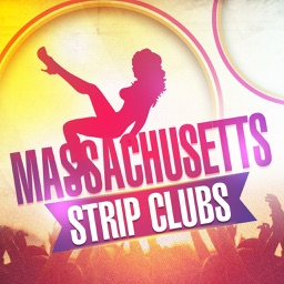 Massachusetts Strip Clubs & Night Clubs