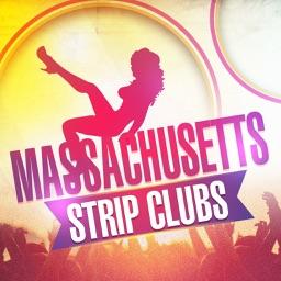 Massachusetts Strip Clubs & Night Clubs