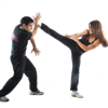 Krav Maga Training Academy