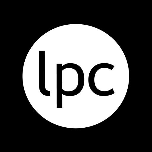 lpc app