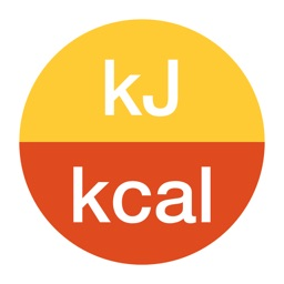 kJoule To kcal, the fastest energy converter
