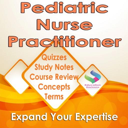 Pediatric Nurse Practitioner: 5800 Study Notes & Quiz