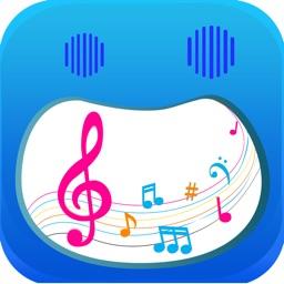 Kids Song, Kids Music, Children Song