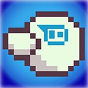 FlappyBall for Sphero