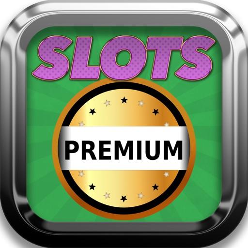 Big Ruby Slippers Slots Machine - FREE Casino Game