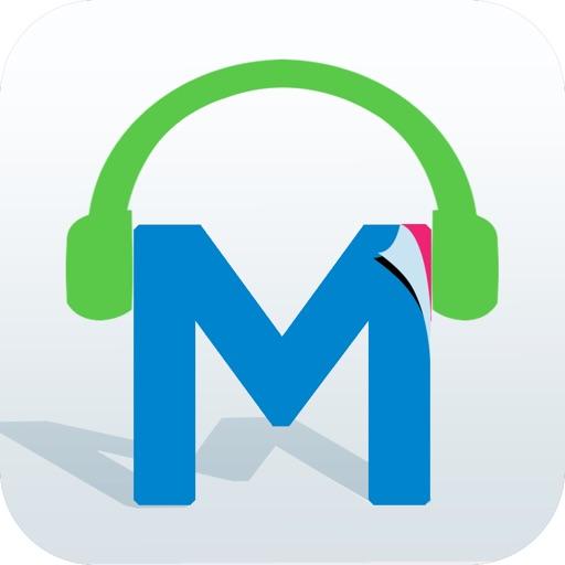 Music Sheet - Music Player For Cloud Platforms