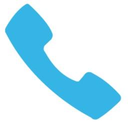 感应模拟来电-手势触发&虚拟电话 fake call simulator&call simulation