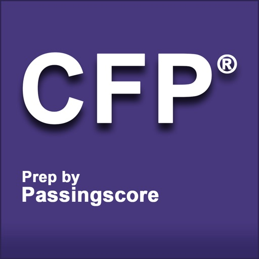 Pass the CFP