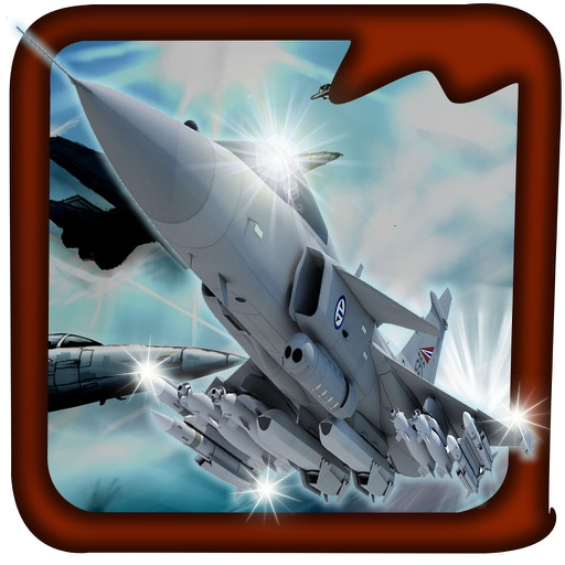 Air Combat Mission Aurora - Flight Simulator for All
